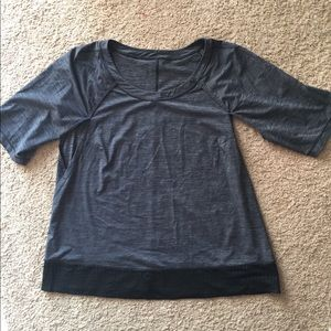 Lululemon shirt top 6